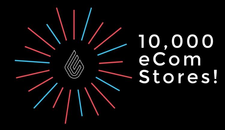 Lightspeed Reaches eCommerce Customer Milestone