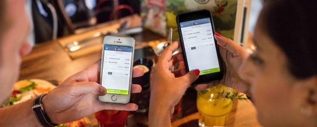Retailers rejoice: Mastercard bringing mobile ordering platform to Canada