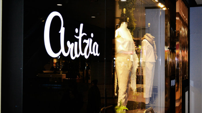 It's Been Almost a Year Since Aritzia Inc.'s IPO: How Is it Doing?